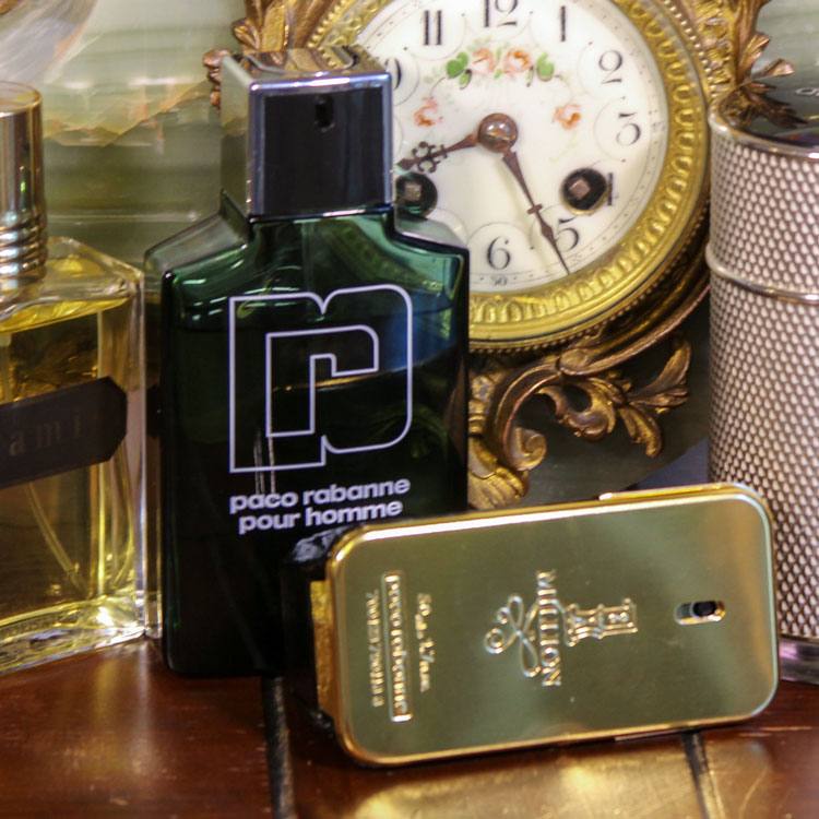 Long Lasting Fragrances For All Day