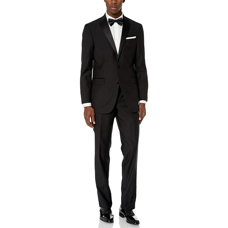 Kenneth Cole New York Tuxedo