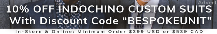 Indochino-Wide-Banner-2020