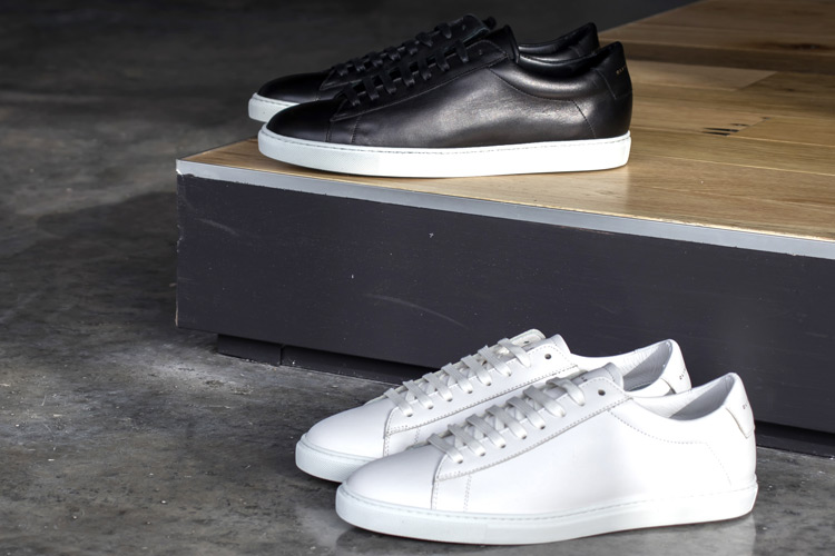 Oliver Cabell Low 1 Review
