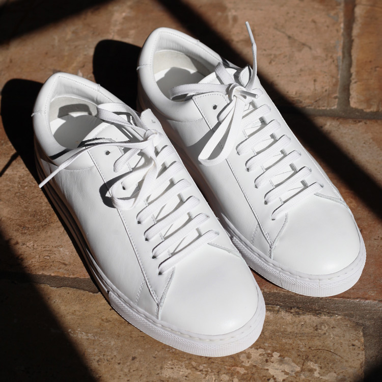Oliver Cabell Low 1 Sneaker