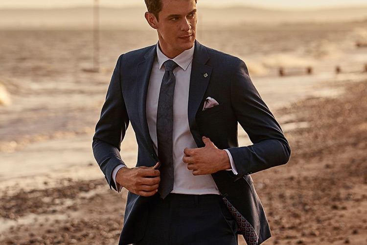 How To Buy Off The Rack Suits Top 10 Best Ready To Wear Suit Brands