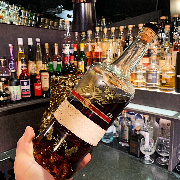 Zacapa-23-rum-review-square